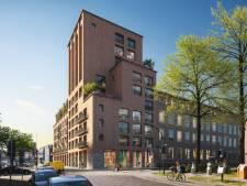 Breda moet veel meer kantoren ombouwen tot woningen: 'Er is gebrek aan politieke urgentie'