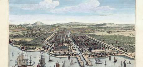 VOC stelde ons land centraal in de wereld: 'Zonder dat verleden zou het heel anders zijn gelopen'
