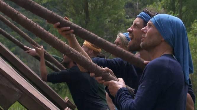 Jan van Halst traint directeuren op z'n Robinsons: 'Daar is ook schuldgevoel, pijn en irritatie'