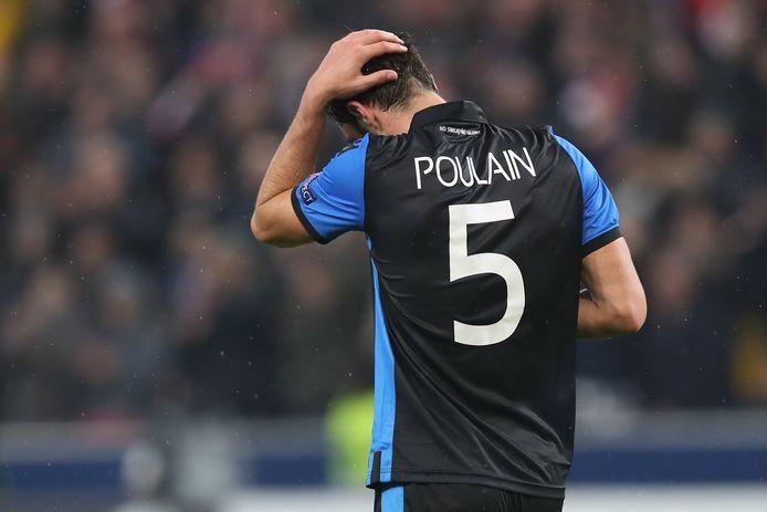 Poulain.