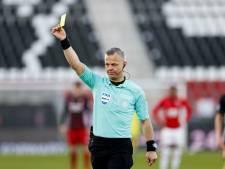 'Eredivisiespeler verdacht van matchfixing: politie start onderzoek'