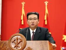 Amerika wil in gesprek met Noord-Korea