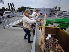 Dat is balen: dit jaar fors meer betalen voor lokale belastingen in Woerden