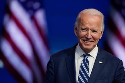Twitter draagt president-account over aan Biden, maar wel zonder de miljoenen volgers