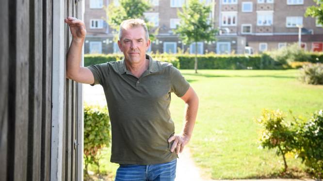 Partijen in Almelo furieus en geschokt na uitlatingen VVD-wethouder Maathuis: 'Hij jaagt mensen de stad uit'