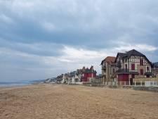 Fransen rollen rode loper uit voor toeristen: gratis testen, kortingen en speciale app