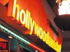 Discotheek Hollywood voor rechter om discriminatie