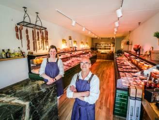 """Uitkerke krijgt er met 'Brugse' Meat Boutique nieuwe slagerij bij: """"We zochten een stek dicht bij zee"""""""