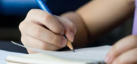 L'écriture inclusive, qu'est-ce que c'est?
