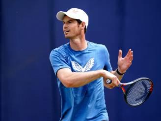 """European Open haalt Murray en zeven top 20-spelers naar Antwerpen:""""Beste deelnemersveld ooit"""""""