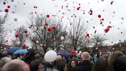 Nederlandse gemeente verbiedt oplaten ballonnen