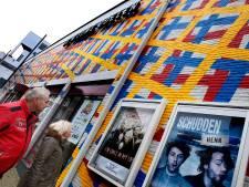 Gezelschappen van Gorcums theater de Vijf Zinnen horen tijdens extra avond meer over hun toekomst