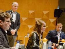 Politiek Enschede unaniem achter aanpak seksuele intimidatie: 'Niet normaal en niet acceptabel'