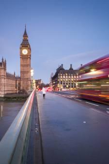 Pour travailler au Royaume-Uni, il faudra désormais parler anglais et être très qualifié