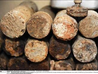 West-Vlaamse boer krijgt 7.000 obussen niet terug