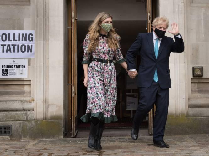 Britse verkiezingen met grote inzet: waar u vannacht en vrijdag op moet letten