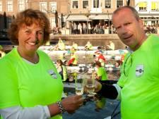 Affaire-Spies leidt tot ruzie in gemeenteraad Alphen