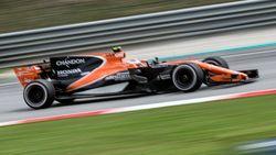 """Onze F1-verslaggever in Maleisië: """"Iedereen heeft hier gezien wat Stoffel heeft gedaan"""""""