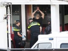Criminaliteit in Breda op laagste niveau sinds jaren
