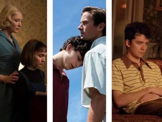 """De beste films en series met een LGBTQ+-verhaal volgens regisseur Charlie Dewulf: """"Ze werken als een handleiding"""""""
