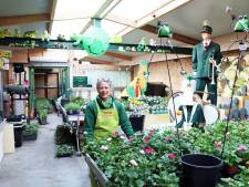 Kikkerstad Aardenburg heeft Klein Kikkermuseum: 'We struikelden thuis over de kikkers'