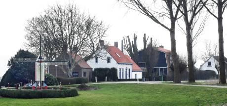 Scherpbier: een apart landje, bijna België