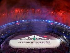 Geen vrienden en familie van onze topsporters naar Tokio: 'Jammer, ze hadden zich erop verheugd'