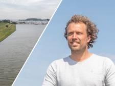 Boer Bastiaan bij Provincie aan het verkeerde adres, maar hij heeft nog een kans in Goes