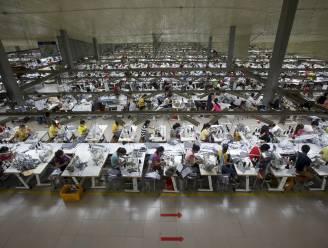 Productieproblemen bij Nike en Adidas in Zuidoost-Azië: fabrieken sluiten om coronaverspreiding in te dammen