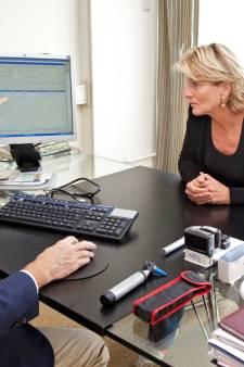 Steenwijkerland zet psychische hulp voor jeugd bij huisarts voort