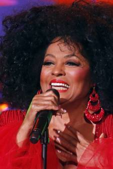 Diana Ross kondigt eerste nieuwe album in vijftien jaar aan en brengt single uit