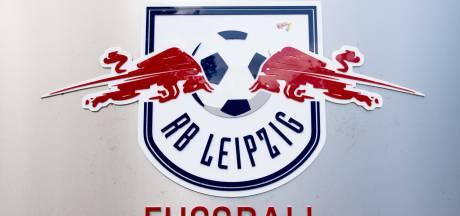'Red Bull Leipzig wil samenwerking met Vitesse'