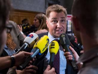 Rechtspopulistische SVP komt versterkt uit Zwitserse stembusgang