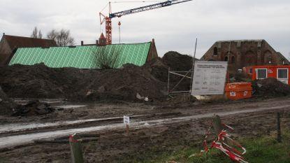 Koksijde investeert deze legislatuur 120 (!) miljoen euro in vooral wegen en gebouwen