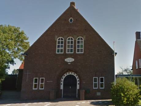 Eerste Messiaanse gemeente van Zeeland binnenkort van start