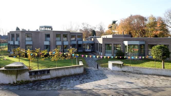 Omwonenden Glorieux: 'Gemeente Dongen geeft foute informatie'