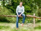"""Frank De Wispelaere over glorieperiode in Meetjesland: """"Mooie voetbalmomenten beleefd bij de Fécé"""""""