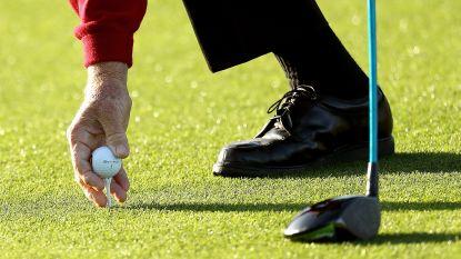Politie naar golfclub wegens 'te traag spelende zwarte speelsters'