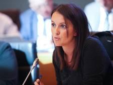 L'accueil des réfugiés en débat au conseil communal de Charleroi