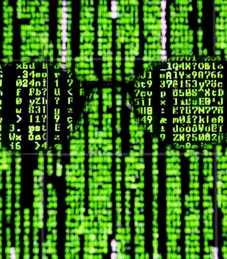 Nederlandse 'hacker' bewijst: internetbeveiliging verouderd