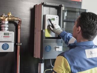 Fysieke meteropname gas en elektriciteit binnenkort maar om de vier jaar