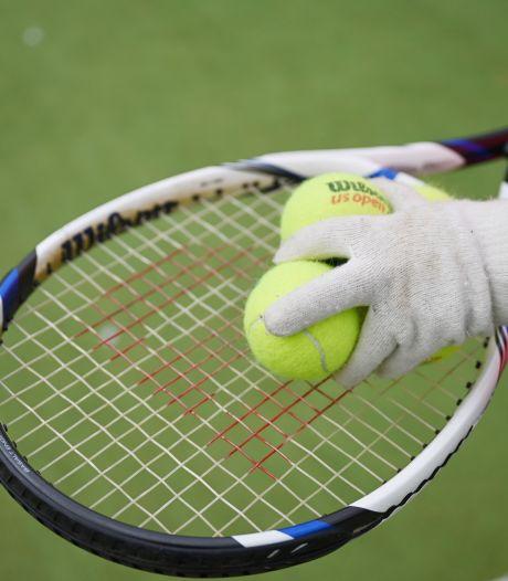 Le sport amateur se réjouit de la perspective du 9 juin mais voudrait des précisions