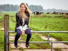 Nieuwe politieke partij wil 300.000 woningen bouwen in Oostvaardersplassen: 'Het wordt vast een prachtige stad'