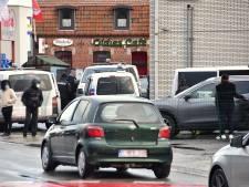Réunion de famille après des funérailles, la police fait pleuvoir les amendes