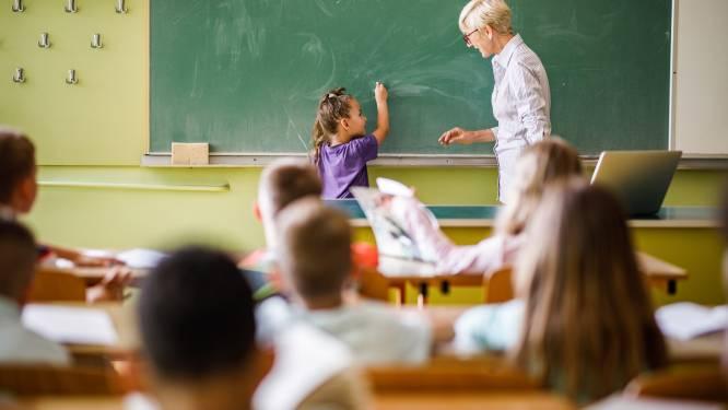 Stage-alarm: KAA Gent zoekt student-leerkrachten lager en secundair onderwijs