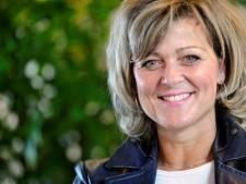 Burgemeester Goeree-Overflakkee maakt zich zorgen over de lange aanrijtijden van de politie