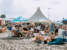 Beachy Tilburg moet sluiten: 'Onze jongensdroom spat uiteen'