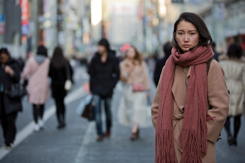 JAPAN'S SECRET SHAME Beeld RV