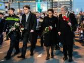 Van Zanen: Draaiboek nodig voor Utrecht in geval van dreigingsniveau na aanslag