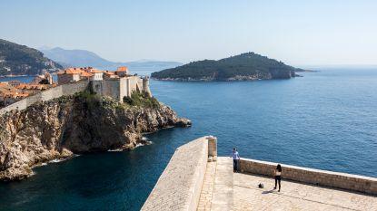 """'Game of Thrones' veranderde Kroatische kuststad Dubrovnik in pretpark: """"Stad is onleefbaar geworden"""""""